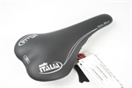 Picture of SELLE SLR XP saddle  Italy