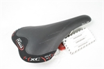 Picture of SELLE SLR XC  saddle
