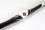 Picture of  Bontrager Race XXX Lite Carbon handle bar