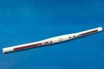 Picture of XXF XS6 lightweight scandium flat bar