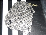 Picture of SRAM Pc 971 x9 level 9-speed chain