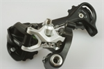 Picture of SHIMANO   DEORE XT RD-M771