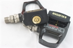 Picture of Exustar   PR70K