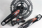 Picture of TOKEN  Crankset 175mm