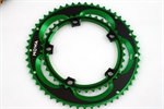 Picture of MOWA MTB Chainrngs Set
