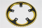 Picture of MOWA MTB CHAINRNG