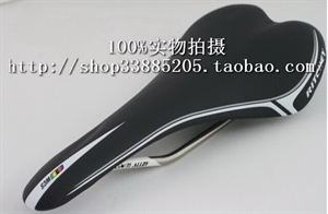 Picture of Ritchey WCS Saddle