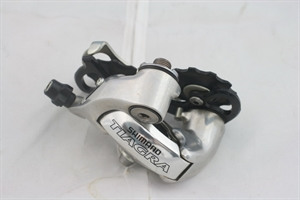 Picture of SHIMANO TIAGRA RD-4400 9-speed