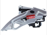 Picture of Acera FD-M390 Front Derailleur Low Clamp for Shimano Acera 31.8mm