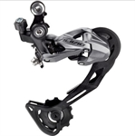 Picture of Alivio RD-M4000 Rear Derailleur Long Cage 9 Speeds