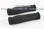 Picture of RITCHEY WCS lightweight foam rubber grip