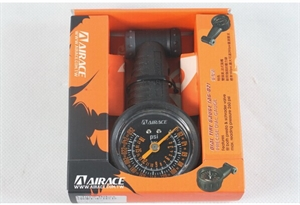Picture of AIRACE Dial Tire Gauge (AG-02)