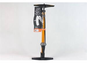 Picture of Airace Bike Cycling Pump