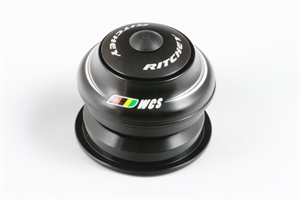 Picture of Ritchey WCS Press Fit  Headset 44mm
