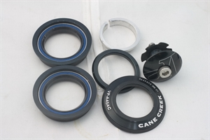 Picture of Cane Creek VP 41 44mm