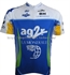 Picture of AG2R Short Sleeve