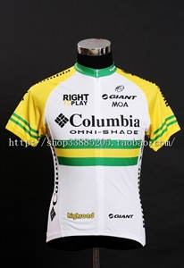 Picture of  Columbia Short Sleeve