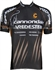 Picture of Cannondale Cycling Jersey