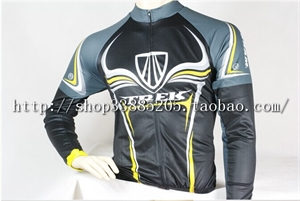 Picture of TREK  Cycling jersey