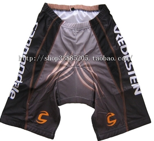 Picture of Cannondale  Cycling Pants
