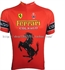 Picture of  Ferrari Cycling Short Sleeve