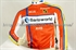 Picture of  Barlo World Cycling Jersey